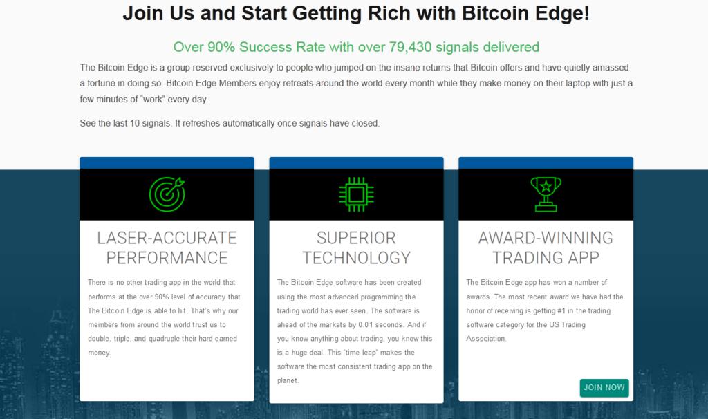 www.bitcoinedge.app